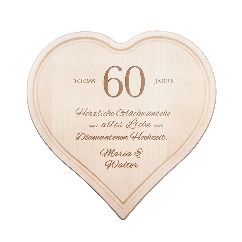 Diamanten Hochzeit Diamantene Hochzeit Rede Lustig