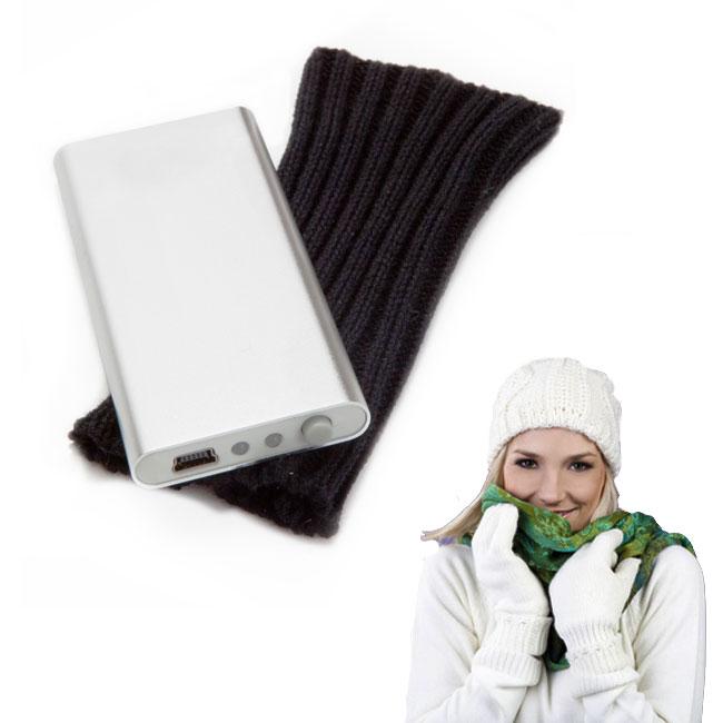 handw rmer mit usb ladefunktion w rmt bis zu 4 stunden. Black Bedroom Furniture Sets. Home Design Ideas