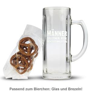 Kleines Brauhaus - Bierset Montageanleitung - 2