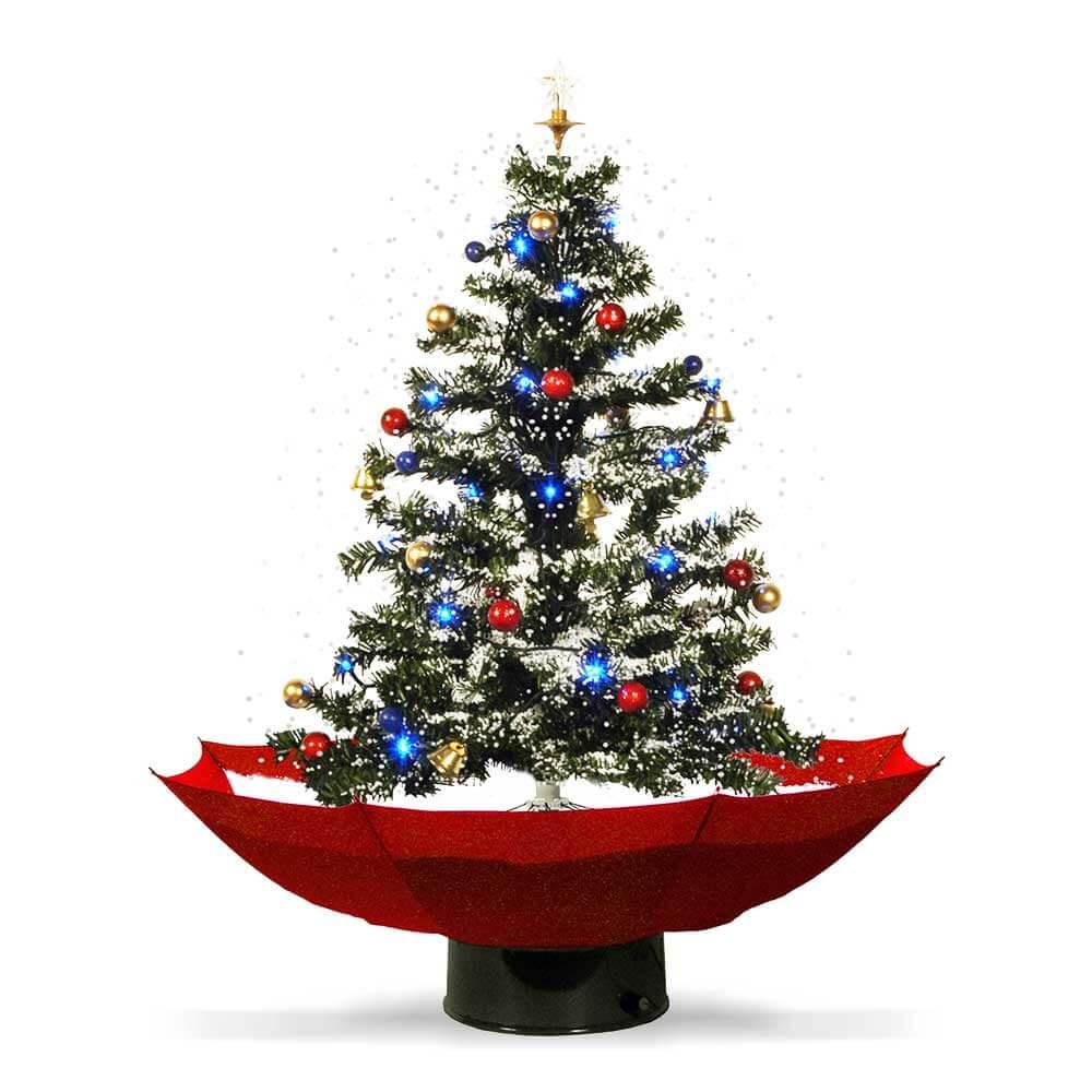 Weihnachtsliedern