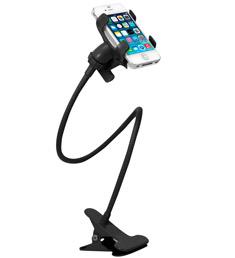 Smartphone Tischhalterung Lazy Arm - 3