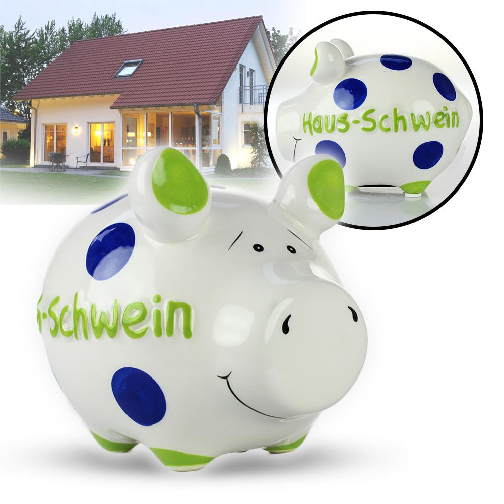 Sparschwein Scheinchen für Dein Sparschweinchen Geldgeschenke Konfirmation