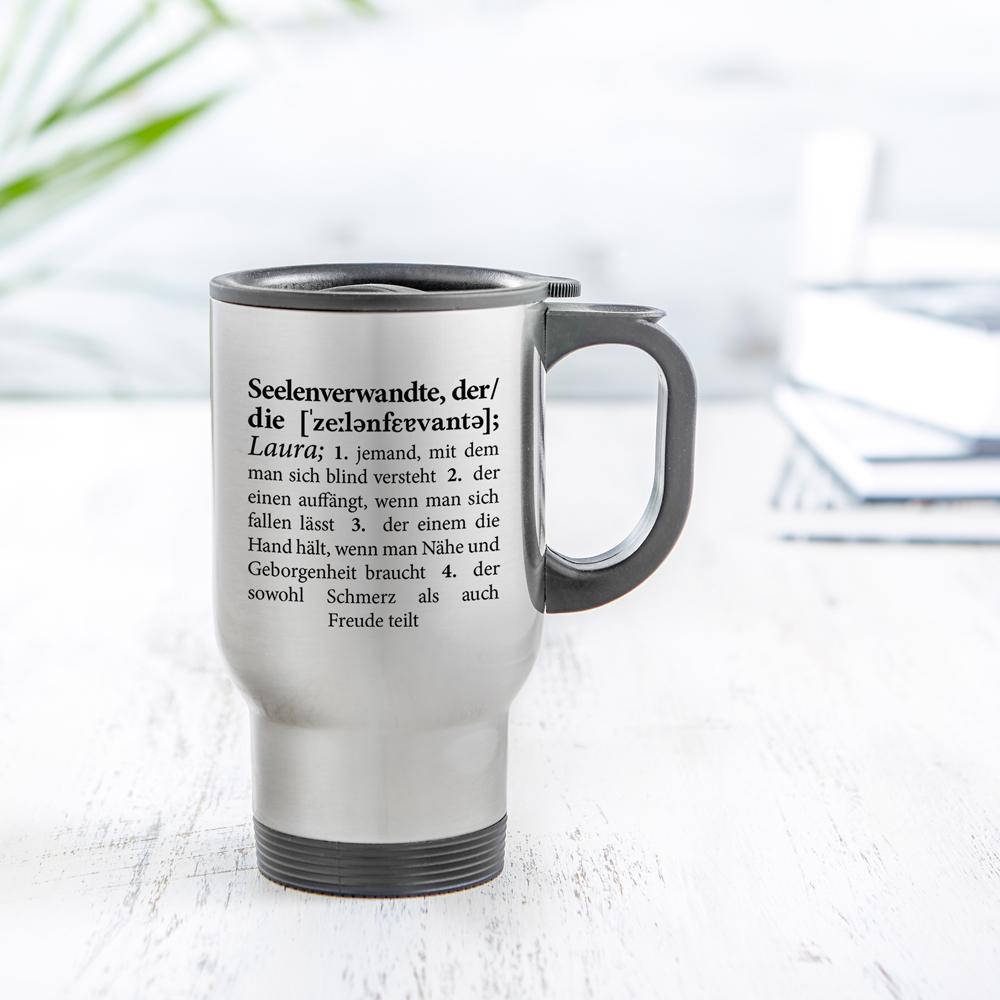 Geborgenheit definition. 😱 Untranslatable German Words