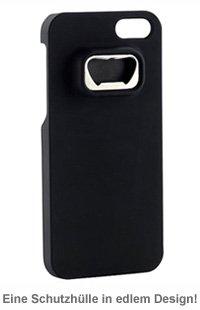 iPhone 4/4S Hülle mit Flaschenöffner - 2
