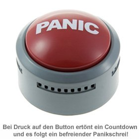 Panic Button - 2