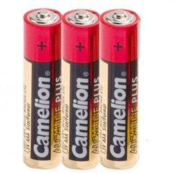 Mignon-Batterie (AA) - 2