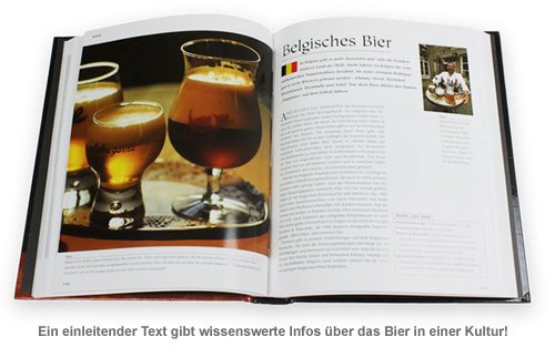 Das ultimative Bierlexikon - 2