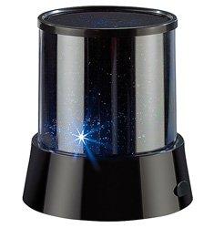 Mobiler Mini-Sternen-Projektor - 2