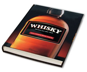 Whisky Lexikon für Kenner - 3