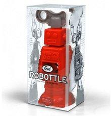 Korkenzieher Roboter - 3