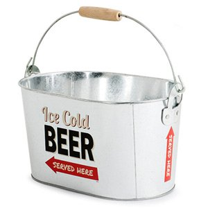 Bierkühler - Beer Bucket - 3