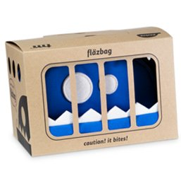 Tablet Kissen - Fläzbag - 4