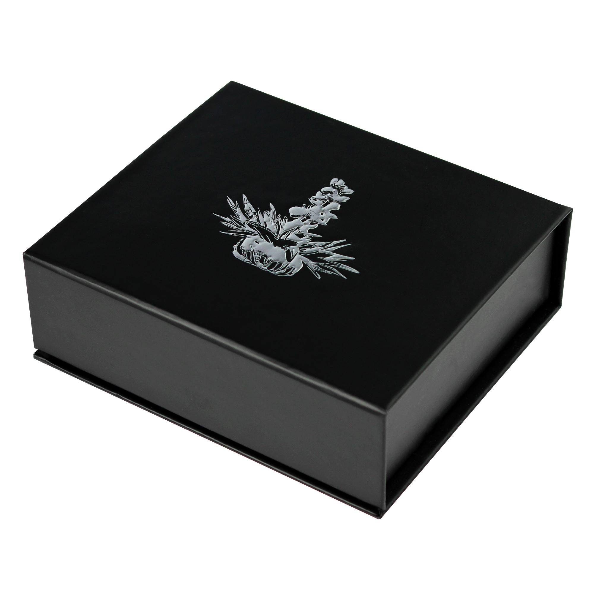 Erblühtee 6er Box - Schwarztee - 3