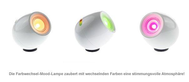Couch Mit Led Beleuchtung Und Lautsprecher   x2188 1 jpg pagespeed ic r MoZc5V2H