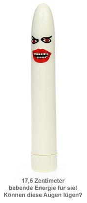 Sprechender Vibrator - 3