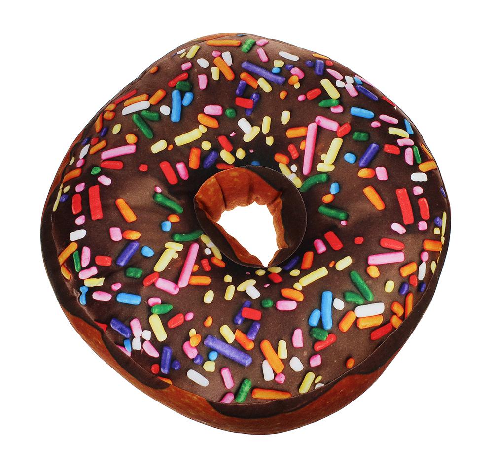 Donut Kissen - 2