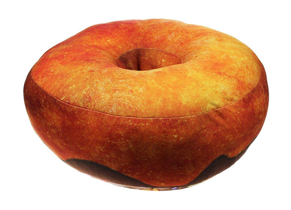 Donut Kissen - 3