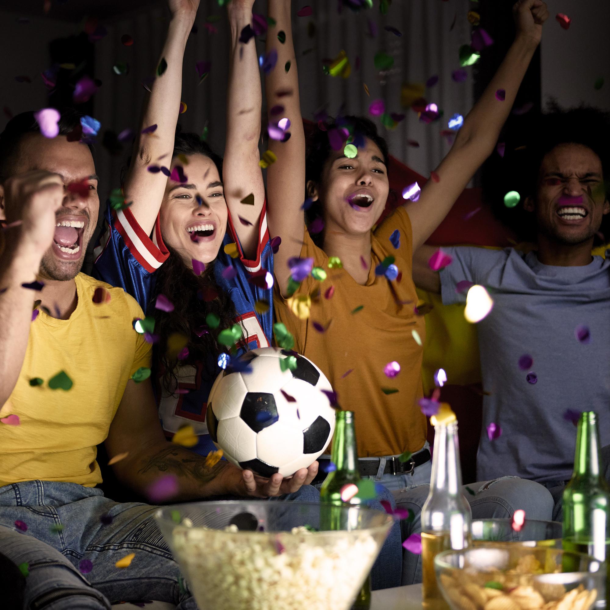 Ligakasten - 18 Biere aus den Städten der Erstligavereine - 3