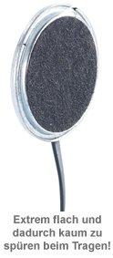 Bluetooth Kopfhörer zum Schlafen - Stirnband - 3