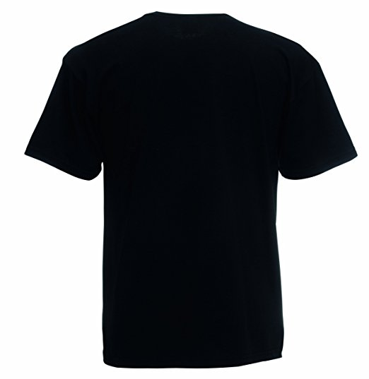 T-Shirt mit Druck - Explain vs Understand - 4