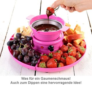 Gummibärchen selber machen - Süßigkeiten Maschine - 4
