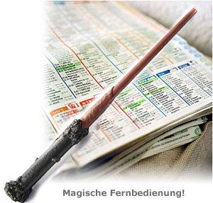 Zauberstab Universal Fernbedienung - 4