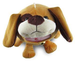 3D Foto-Puppen XL - 4