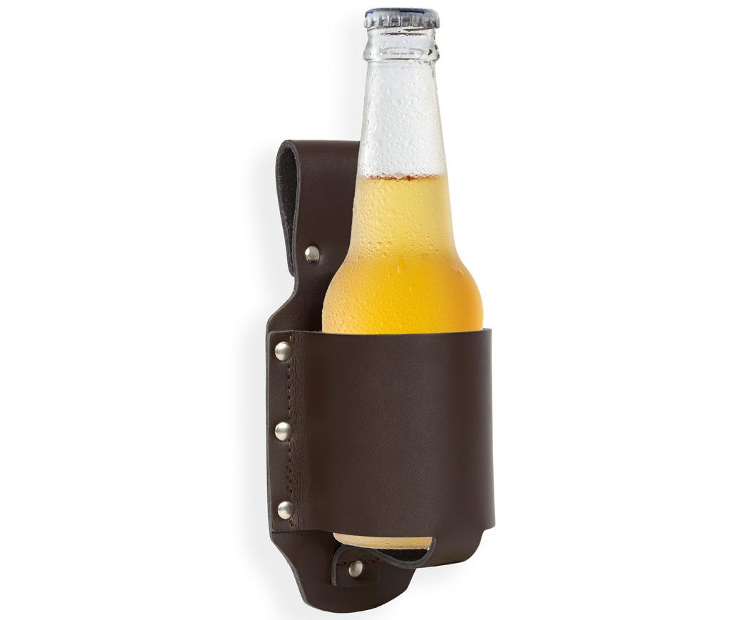 Bier Holster - 2