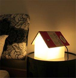 Buch Lampe - 3