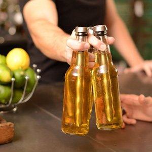Chillsner Stab Bierkühler - 2