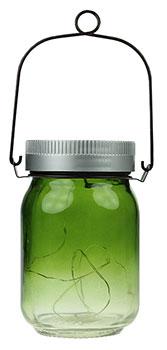 Fairy Jars Gläser - 3
