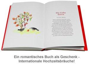 Für immer und jetzt Liebes Buch - 2
