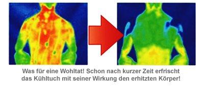 Kühlendes Handtuch - 3