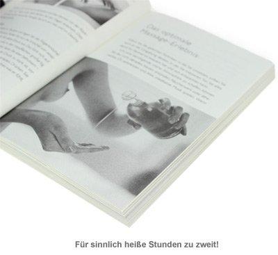 erotische massage zuffenhausen partner seiten
