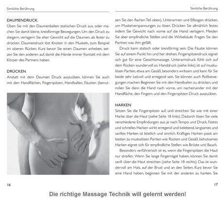 partnermassage buch erotische massage in görlitz