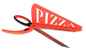 Pizzaschere - 3