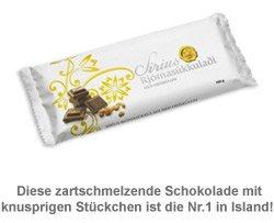 Schokoreise Geschenkbox - 3