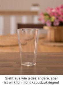 Unzerbrechliches Glas - 2