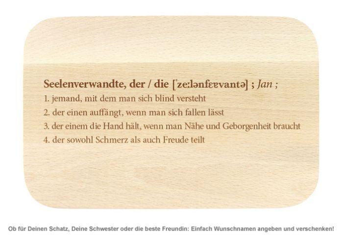 Seelenverwandschaft Seelenverwandtschaft translation