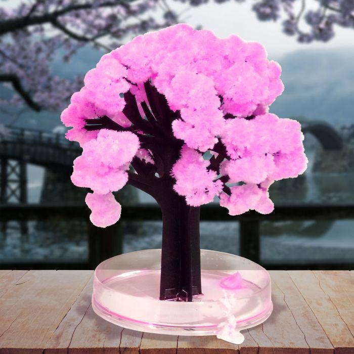- Magischer Sakura Baum - Onlineshop Monsterzeug