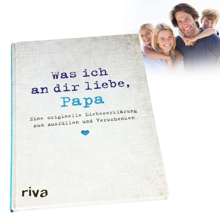 Mit Liebe: 97 tolle Geschenke für Eltern...