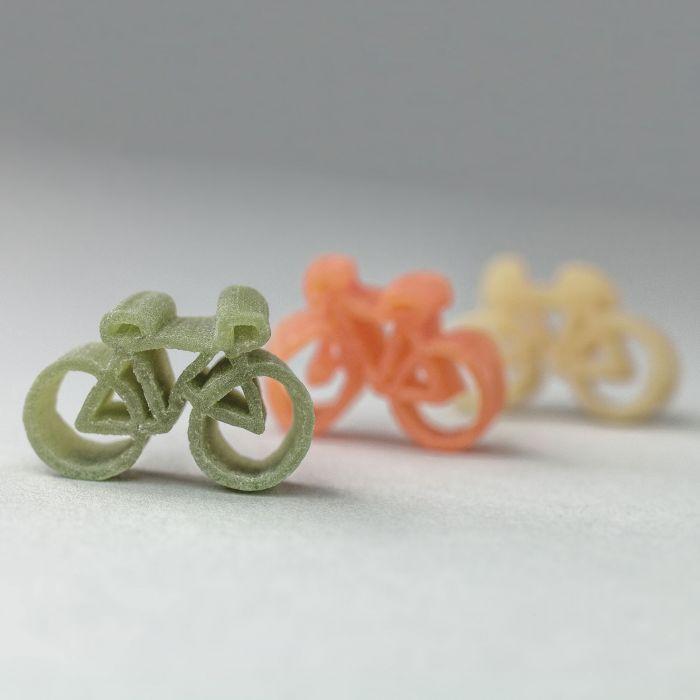 - Fahrrad Pasta 250 g Nudeln - Onlineshop Monsterzeug
