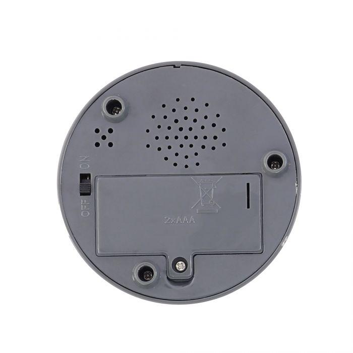 Buzzer mit Sound - Bullshit Button
