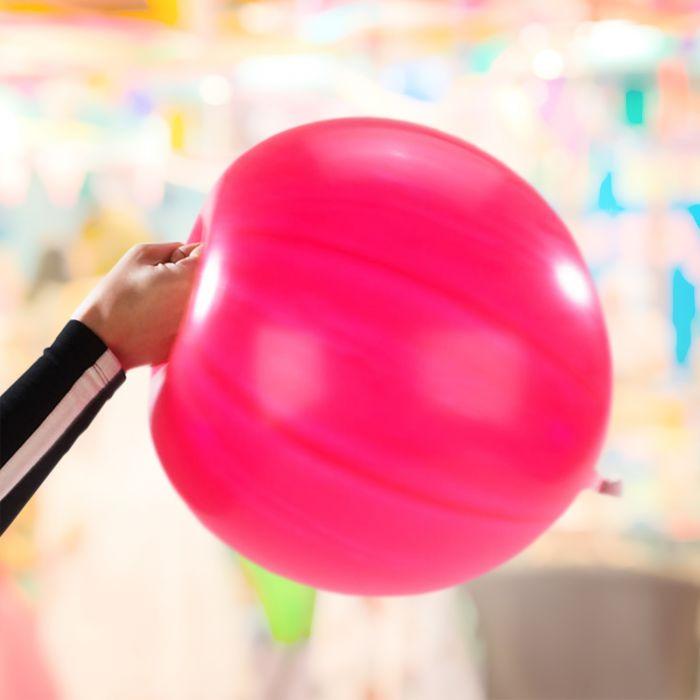 - Punch Ballons 5er Set - Onlineshop Monsterzeug