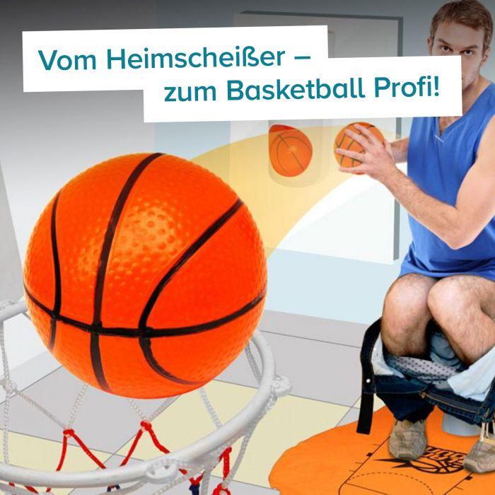 Gute Zeit Zuhause - Fun & Fail Box