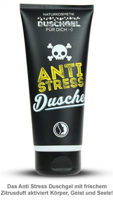 Anti Stress Duschgel