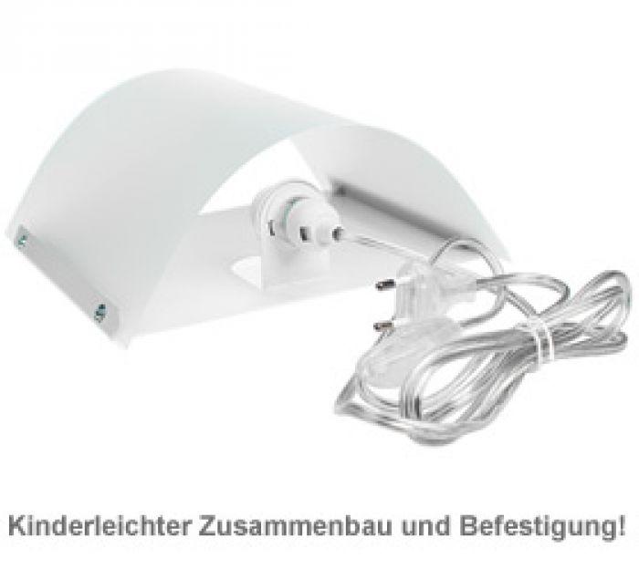Design Foto Wandlampe - personalisiert
