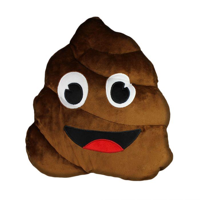 Emoji Kackhaufen