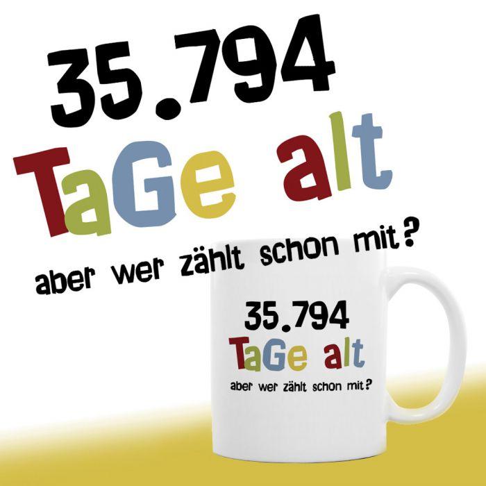 Top 80 Einzigartige Und Lustige Tasse Findest Du Bei Uns