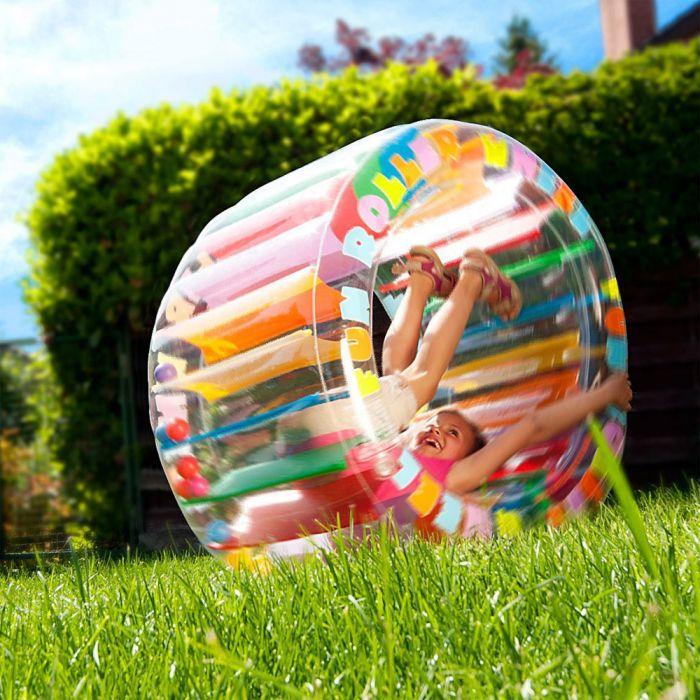 121 geniale Geschenke für Kinder jeden Alters